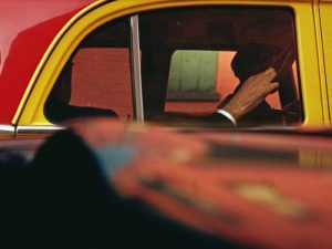 Saul Leiter_Featured_1