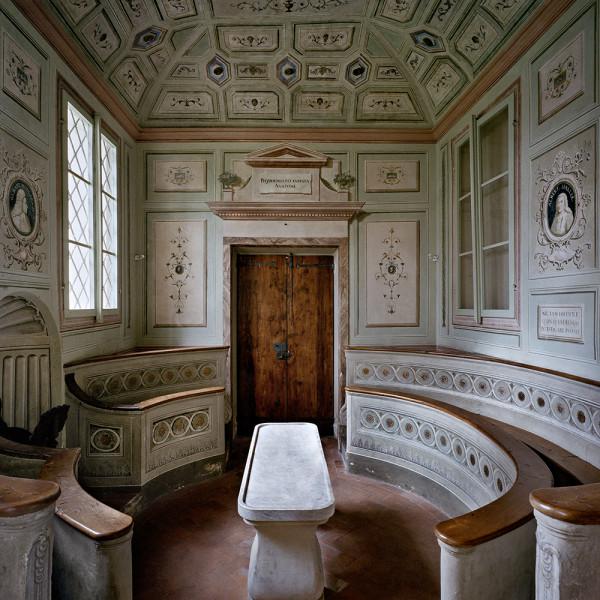 francesca roversi monaco bologna university - photo#22